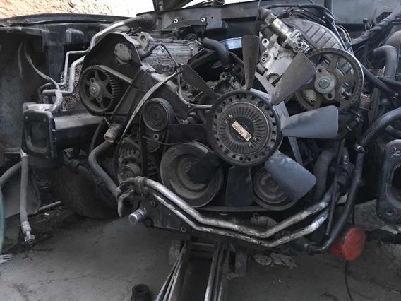Audi A6 Avant 2.8 Aut. 5p 1999