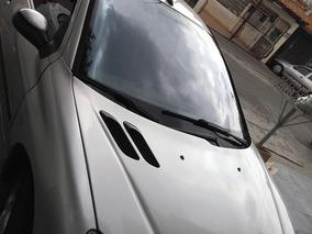 Peugeot 206 1.6 16v Quiksilver 3p