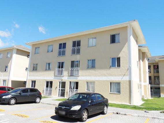 Apartamento - Guatupe - Ref: 8136 - V-8136
