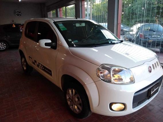 Fiat Uno 1.4 Attractive Permuto Financio