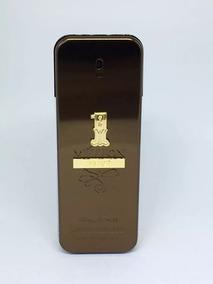 Perfume One Million Privé Edp 100ml - 100% Original.