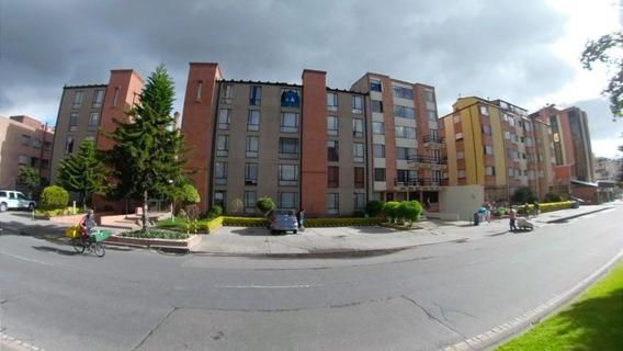 Apartamento En Arriendo Cedritos Mls 19-1126