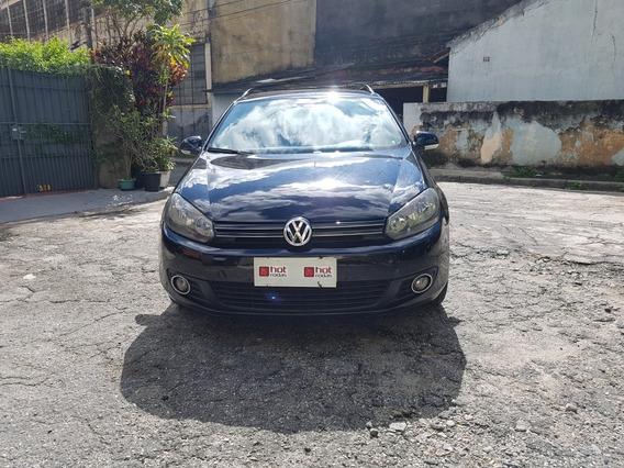 Volkswagen Jetta Variant 2.5 5p 70.000 Km Impecável !!!!