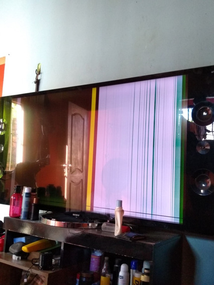 Tv Smart Sony Xbr 55x905a