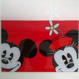 Tábua Mickey Mouse