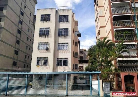 Apartamento Valle Abajo Los Chaguaramos