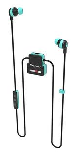 Audifono Bluetooth Pioneer Iroman Se-im5bt