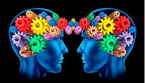 Veja: Curso De Pnl Em 34 Palestras / Programação Neuro Liguí