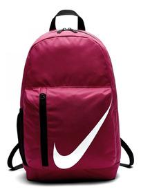 Mochila Infantil Nike Elemental Ba5405-622 | Katy Calçados