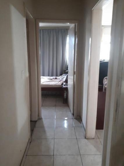 Apartamento Em Centro, Duque De Caxias/rj De 200m² 3 Quartos À Venda Por R$ 280.000,00 - Ap322726