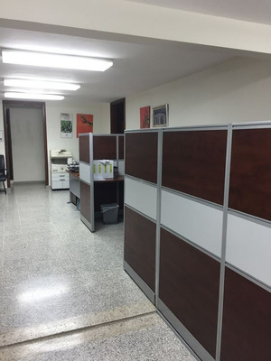 Nave Industrial En Venta En Las Palmas De Herrera