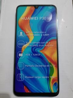 Dummys P30 Pro, P30 Y P30 Lite Huawei