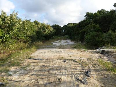 Vendo Bom Terreno Em Itanhaém Litoral Sul De Sp Meio Lote