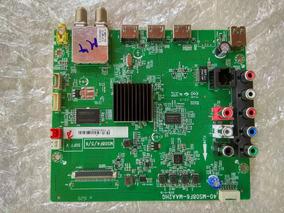 Placa Principal Tv Semp Toshiba L55s4700fs L55s4700