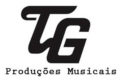 Produção Musical , Arranjos Musicais