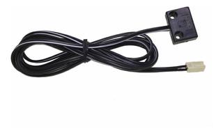 Sensor De Velocidade Esteira, Bicicleta E Elíptico