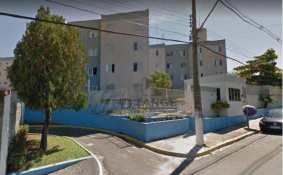 Apartamento Residencial À Venda, Jardim Indianópolis, Campinas - Ap17251. - Ap17251