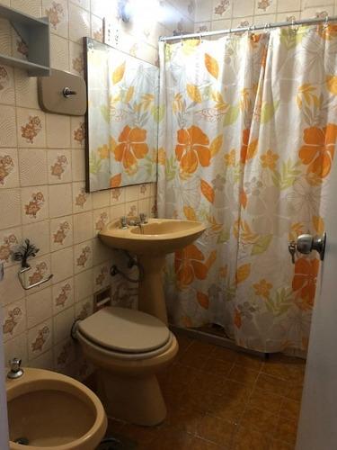 Apartamento En Peninsula -ref:26937