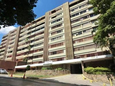 Apartamentos En Venta 15-14277