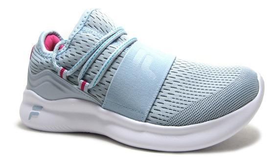 Zapatillas Fila Trend W Dama Running