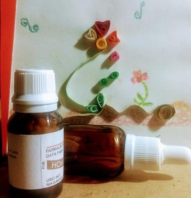 Médica-veterinária Homeopata Veterinária Homeopatia