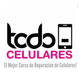 Curso De Reparación De Celulares/ Curso Online/ 2020