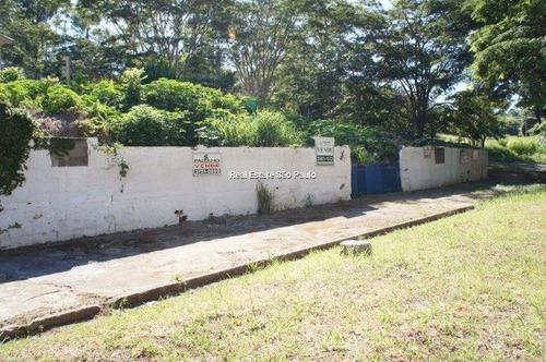 Loteamento Industrial - Jardim Guedala - Ref: 11328 - V-re12286