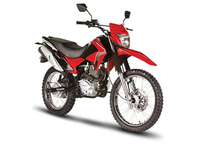 Corven Triax 150 R3 Moto 0km Cycles Motoshop El Mejor Precio