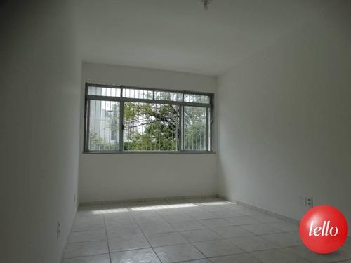 Imagem 1 de 20 de Apartamento - Ref: 225715