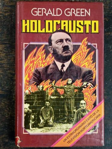 Holocausto * Gerald Green * Circulo *