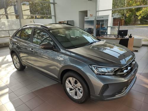 Volkswagen Nivus 0km Plan Familia + Cuotas Fijas $20.700 G-