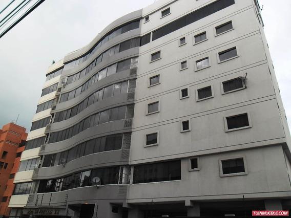 Rgasesorinmobiliario Vende Apartamento En La Soledad Rg