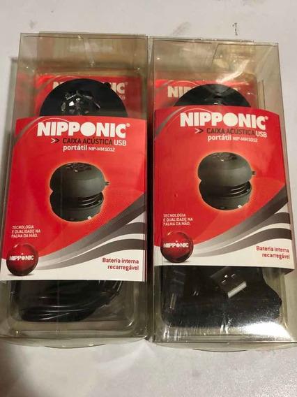 Fone Nipponic