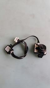 Teclado + Sensor Tv Samsung Pl43f4900ag Bn41-01977a #