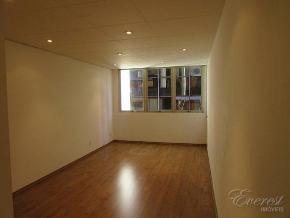 Conjunto Comercial - Jardim Paulista - Ref: 138854 - L-138854