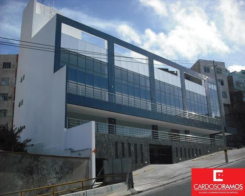 Imóvel Alugado, Para Investidor - Pr00025 - 67866913