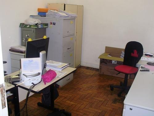 Casa Com 4 Quartos Para Comprar No Cachoeirinha Em Belo Horizonte/mg - 112