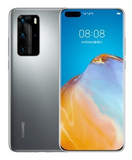 Huawei P40 Pro 5g 256gb 8gb Ram Original + Capa