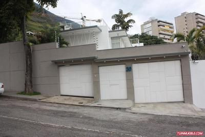 Casas En Venta Ab Gl Mls #18-9680 -- 04241527421