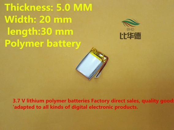 Bateria Fone De Ouvido Bluetooth Stereo Nokia Bh-501