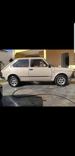 Imagem 1 de 15 de Fiat 147 Spazio 147