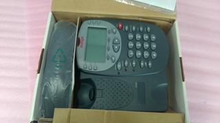 Telefono Avaya 2410