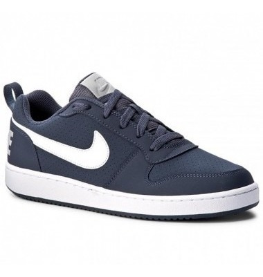 Tênis Nike Court Borough Low Frete Grátis + Nota Fiscal