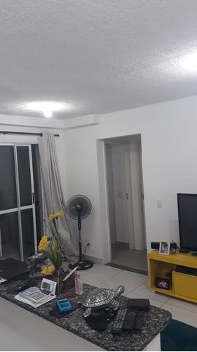Imagem 1 de 30 de Apartamento Para Locação R$ 1.600,00 - Ap00738 - 69426152