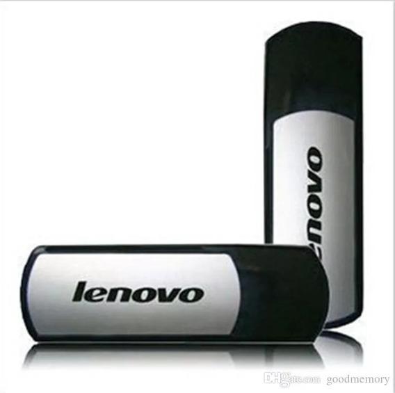 Pen Drive Lenovo 128gb