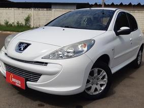 Peugeot 207 1.4 Xr - Super Oferta - 2013