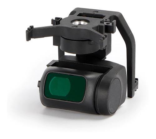 Cardan Del Gimball Para Dron Dji Mavic Mini
