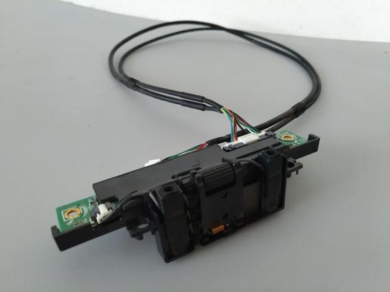 Câmera Tv Samsung Pl64e8000