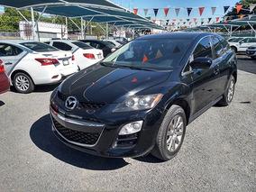 Mazda Cx-7 2012 Grand Touring 2wd