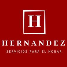 Hernandez Servicios Para El Hogar